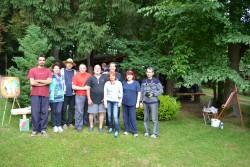 tabor, likovna kolonija 2015 (4)