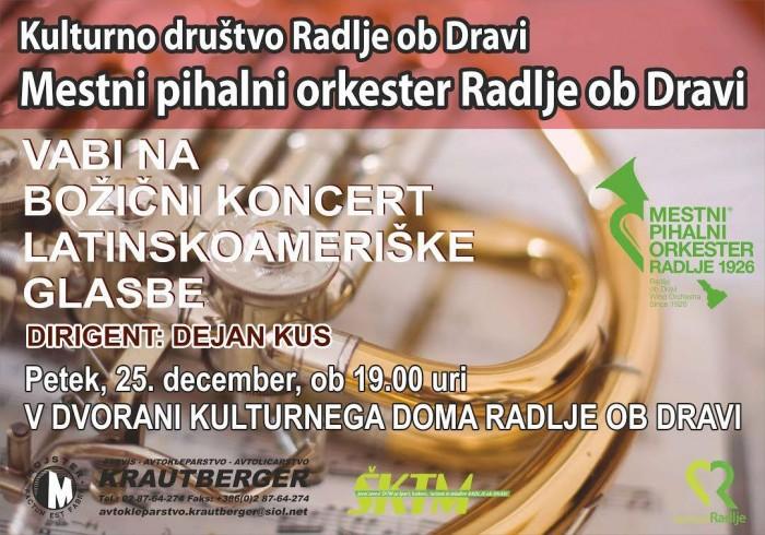 boz_koncert